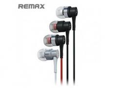 هندزفری ریمکس REMAX RM-535