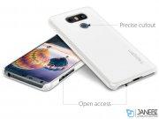 قاب محافظ اسپیگن ال جی Spigen Jet Fit Case LG G6