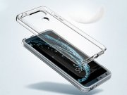 قاب محافظ Spigen LG G6