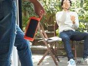اسپیکر بلوتوث قابل حمل آمازون Amazon Tap Portable Bluetooth Speaker