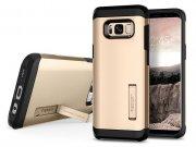 قاب محافظ اسپیگن سامسونگ Spigen Tough Armor Case Samsung Galaxy S8