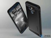 محافظ Spigen LG G6