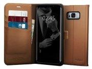 کیف اسپیگن سامسونگ Spigen Wallet S Case Samsung Galaxy S8