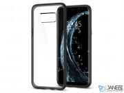 قاب محافظ اسپیگن سامسونگ Spigen Ultra Hybrid Case Samsung Galaxy S8