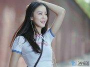 گیرنده صوتی بلوتوثی شیائومی Xiaomi Mi Bluetooth Audio Receiver