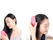 برس شیائومی Xiaomi Yueli