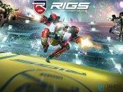 Rigs Mechanized Combat League.jpg
