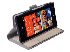 کیف تاشو HTC 8X