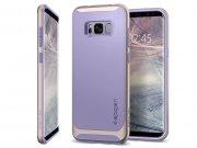 قاب محافظ اسپیگن سامسونگ Spigen Neo Hybrid Case Samsung Galaxy S8 Plus