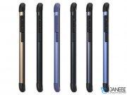 قاب محافظ اسپیگن سامسونگ Spigen Slim Armor Samsung Galaxy S8 Plus