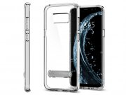 قاب محافظ اسپیگن سامسونگ Spigen Ultra Hybrid S Case Samsung Galaxy S8 Plus