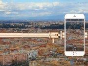 مونوپاد بلوتوث Selfie Pro Bluetooth Selfie Pod