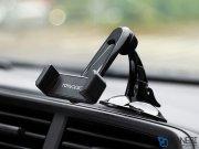 پایه نگهدارنده گوشی توتو Totu Design Car Mount Holder