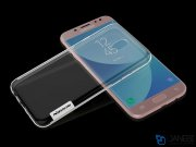 محافظ ژله ای نیلکین سامسونگ Nillkin TPU Case Samsung Galaxy J5 Pro