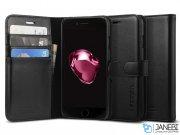 کیف محافظ اسپیگن آیفون Spigen Valentinus Case Apple iPhone 7/8