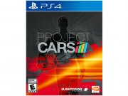 Project CARS PS4 Game.jpg