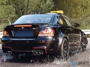 بازی پلی استیشن Project Cars PS4 Game