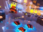 Battlezone PSVR Game.jpg