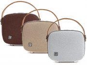 اسپیکر بلوتوث ریمکس Remax RB M6 Speaker Bluetooth