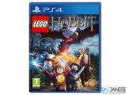 LEGO The Hobbit.jpg