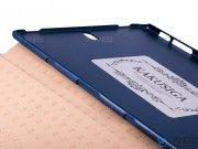 کیف محافظ تبلت کاکوسیگا سامسونگ Kakusiga Book Cover Galaxy Tab S3 9.7