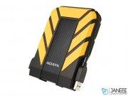 هارد اکسترنال ادیتا 2 ترابایت Adata HD710P External Hard Drive 2TB