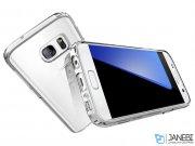 قاب محافظ اسپیگن سامسونگ Spigen Ultra Hybrid Case Samsung Galaxy S7
