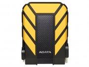 هارد اکسترنال ادیتا 4 ترابایت Adata HD710P External Hard Drive 4TB