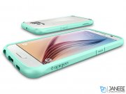 قاب محافظ اسپیگن سامسونگ Spigen Ultra Hybrid Case Samsung Galaxy S6