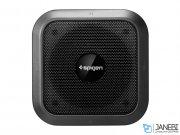 اسپیکر بلوتوث قابل حمل اسپیگن Spigen Wireless Bluetooth Speaker R12S