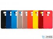 محافظ ژله ای سیلیکونی ال جی TT Sborn TPU Case LG G6