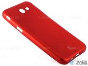 محافظ ژله ای سیلیکونی سامسونگ TT Sborn TPU Case Samsung Galaxy J3 Emerge