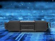 هارد اکسترنال ادیتا 3 ترابایت Adata HD710P External Hard Drive 3TB