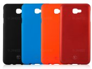 محافظ ژله ای سیلیکونی سامسونگ TT Sborn TPU Case Samsung Galaxy J7 Prime