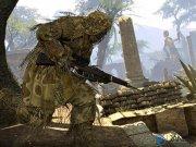 بازی پلی استیشن Sniper Elite III PS4 Game
