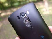 قاب محافظ اسپیگن ال جی Spigen Ultra Fit Case LG G3