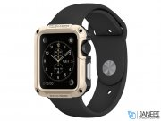 قاب محافظ اپل واچ اسپیگن Spigen Tough Armor Case Apple Watch 42mm Series 2/3