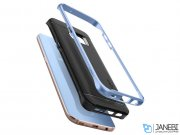 قاب محافظ اسپیگن سامسونگ Spigen Neo Hybrid Case Samsung Galaxy S7 Edge