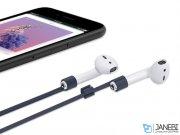 نگهدارنده ایرپاد اپل اسپیگن Spigen Apple AirPods Strap