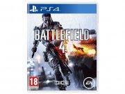 بازی پلی استیشن Battlefield 4 PS4 Game