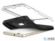 قاب محافظ اسپیگن هواوی Spigen Neo Hybrid Case Huawei P10 Lite