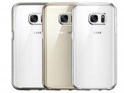 قاب محافظ اسپیگن سامسونگ Spigen Neo Hybrid Crystal Case Samsung S7