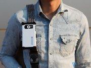 قاب محافظ اسپیگن سامسونگ Spigen Belt Clip Case Samsung Galaxy S6/S6 Edge