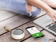 اسپیکر بلوتوث سامسونگ Samsung Wireless Speaker Scoop Design
