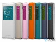کیف اصلی Samsung Note 3