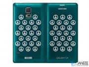 کیف محافظ اصلی سامسونگ  Galaxy S5