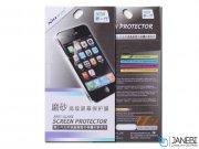محافظ صفحه نمایش مات نیلکین ال جی Nillkin Matte Screen Protector LG G3 Stylus