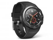 ساعت هوشمند هواوی بند اسپرت Huawei Watch 2 Sport Band