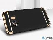 قاب محافظ جویروم سامسونگ Joyroom Fashion Case Samsung Galaxy S8 Plus