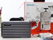 پاور بانک روموس Romoss UP10 UPower 10000mAh Power Bank